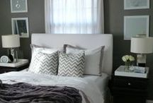 Home design/decor / by Janese Jackson