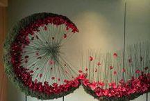 Art: Installations