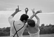 Inspiracie - Svadobne momenty roku 2013/ Inspirations - Wedding moments