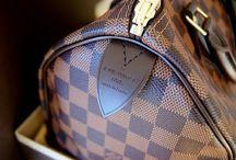 Louis Vuitton / Super star mister louis