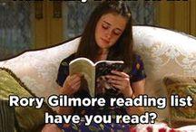 you should read
