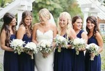 Bachorlette/Bridesmaid / found my guy, but i still need my girls / by Emily Fletcher