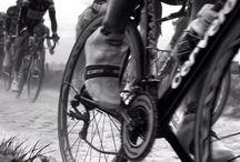 Road bike / by Ryan Stevens