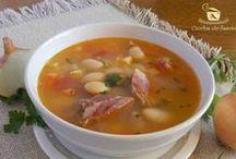 Ciorbe-supe
