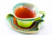 Ceramic ArtMika