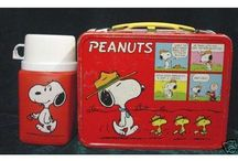 Lunch box / Lunch box / by Howard :)