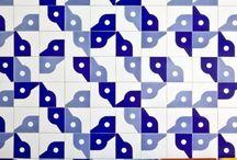 Płytki ,Tile , Azulejo!