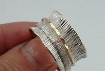 Jewelery designs
