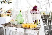 Matrimoni - Weddings / Annalisa Lombardini wedding planner, event designer - http://annalisalombardini.wordpress.com/