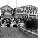 Vintage/Nostalgia Staten Island / Old photos, throwbacks, vintage looks, nostalgic feels: Staten Island and New York City.