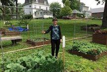 Gardening for Staten Islanders