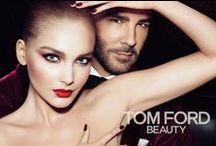 Tom Ford at Raw Beauty Studio / The first fragrance produced under the Tom Ford name, Black Orchid (2006) was an immediate worldwide success. A series of successful fragrances for men and women have followed since and been launched, along with a prestige line, Tom Ford Private Blend, whose first fragrance was Purple Patchouli in 2007.   Tom Ford fragrances are both sophisticated and exotic in smell and Raw Beauty Studio stock a selection of the best of the best.