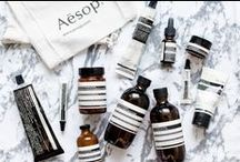 Beauty at Raw Beauty Studio / Feel great with our amazing selection of beauty products available at Raw Beauty Studio. Buy now and Pay later with Raw Beauty Studio. Check out our range while stocks last.