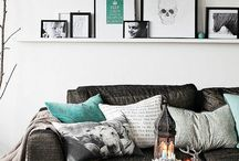 Decorating & Decor