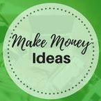 Make Money Ideas / Make money ideas to help you quit your job and work from home or anywhere in the world