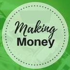 Making Money / making money from blogging, affiliate marketing, ecommerce all at home with an online business