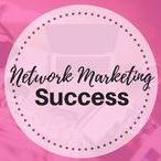 Network Marketing Success / network marketing tips to help you achieve network marketing success