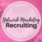 Network Marketing Recruiting / network marketing recruiting tips for network marketing success