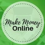 Make Money Online / Make money online with make money online tips and ideas