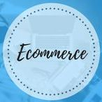 Ecommerce / Understand how ecommerce works whether you want to start an online store. Ideal for all ecommerce startups, ecommerce as a business, ecommerce tips, ecommerce ideas and ecommerce marketing strategies