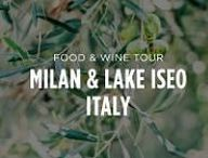 Salt & Wind Trips: Milan, Italy / An inside look into some of our favorite tours, classes, and sites we visit on our Milan and Lombardy Salt & Wind trip!