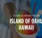 Salt & Wind Trips: Oahu, Hawaii / An inside look into some of our favorite tours, classes, and sites we visit on our Salt & Wind trip to Oahu, Hawaii.