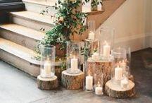 Wedding / by Brittany Miller