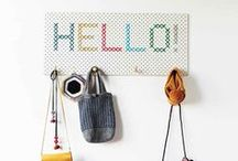 """For the Love of DIY / Practical DIYs for real people. We wanna say """"hey, I made that!"""" or """"hey, I could totally make that!"""". Pin your favorites, your creations, and your wish lists. To contribute please follow all boards, then comment on a pin. We'll add you and it'll be great!  / by Craft Forest"""