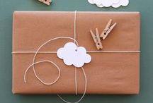 packaging_DIY