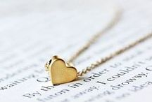 jewelry :-)