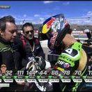 WSBK / Dünya superbike ve supersport şampiyonası görselleri, yarışlar için; http://motovideo.net/yarislar/