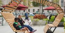 Urbanismo e Sustentabilidade