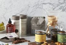 Flavorable Mentions -- Gifting Ideas