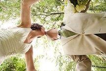 CASAMENTO Arthur Caliman / Tendências de vestidos de casamento Penteados para casamento Acessórios