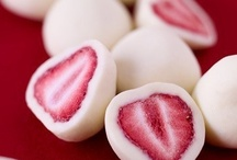 Home - Healthy snacks