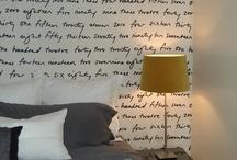 Home - Dream room