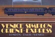 Ferrovie e Metropolitane