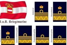 Kukania Kriegsmarine / by ofok