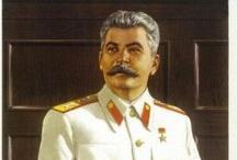 Epopea Sovietica / 1917 - 1989