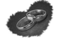 WILL YOU...(stories, proposals, and more!) / by Moses Jewelers