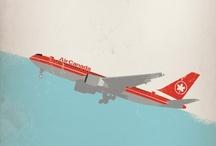 Aviolinee - Canada / Trans-Canada Air Lines, Air Canada, Canadian Pacific