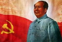 Cina, Corea e Vietnam - Propaganda