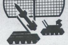 DDR - Volksarmee