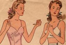Abbigliamento Intimo