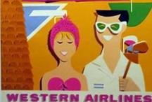 Western Air Lines