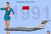 Aviazione Commerciale (1)