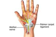 Medical Conditions / http://www.aimsclinic.com/medical-conditions.php
