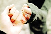 You're Engaged!  NOW WHAT?! / Ideas, Thoughts and To-Do Lists --- Happy Planning! / by Moses Jewelers