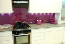 Fitted Kitchens / Fitted Kitchens