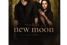 New Young Adult DVD